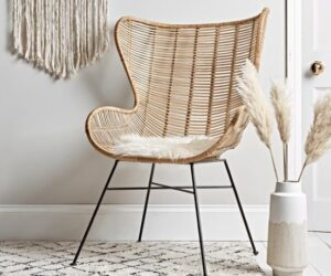 15 Timeless Scandinavian Chairs With Stylish Designs