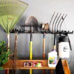 StoreYourBoard Max Tool Storage Rack