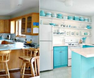 Design Ideas And Upgrades To Include In Your Next Kitchen Renovation Project