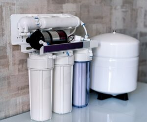 The Best 5 Whole House Water Filters – Reviews & Guide 2021