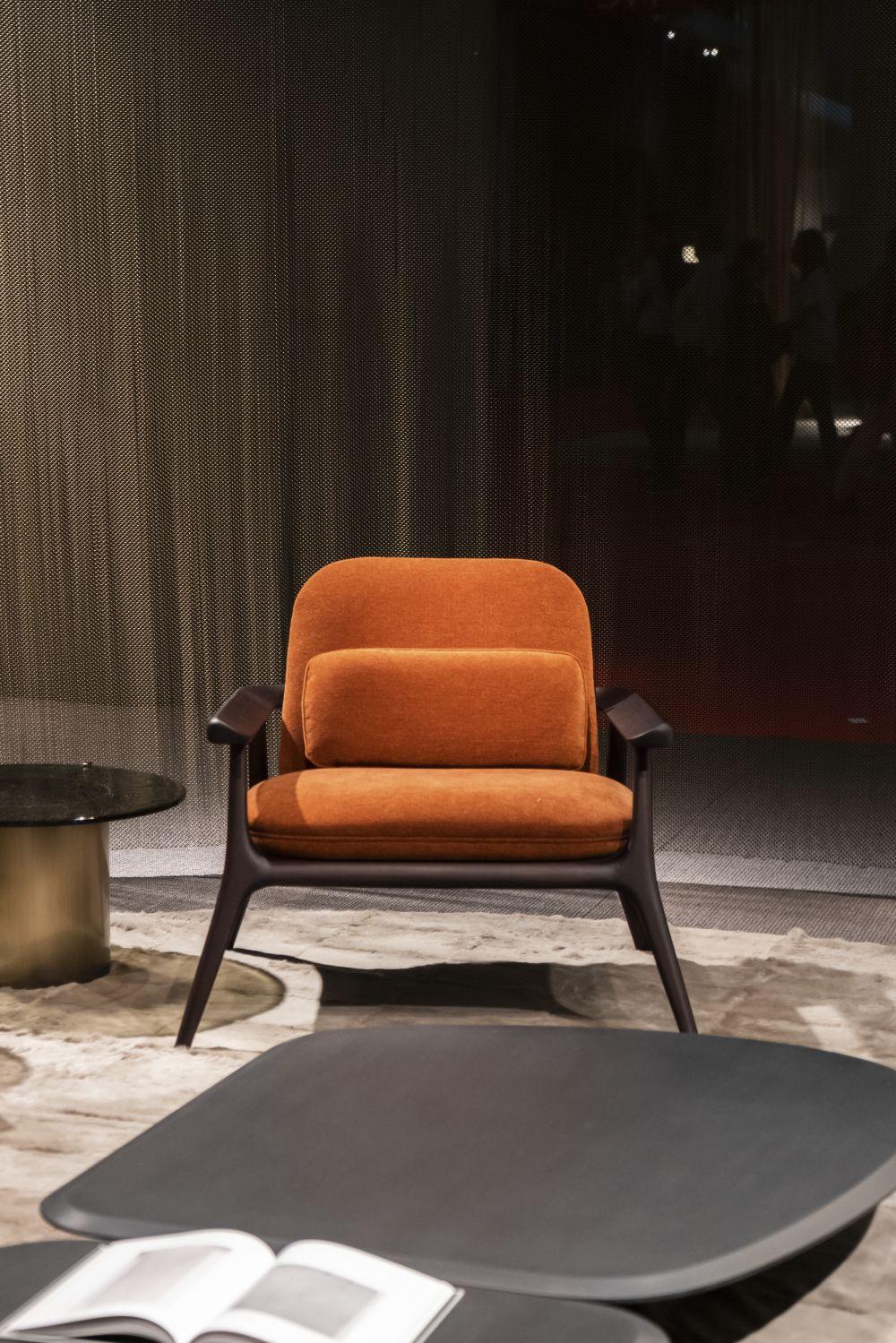 Contemporary Furniture  - cover