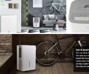 Looking for the Best 70 Pint Dehumidifiers? We've Got You Covered!
