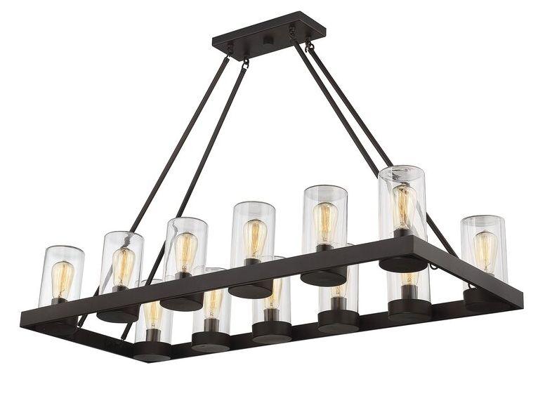 15 outdoor chandelier ideas that will