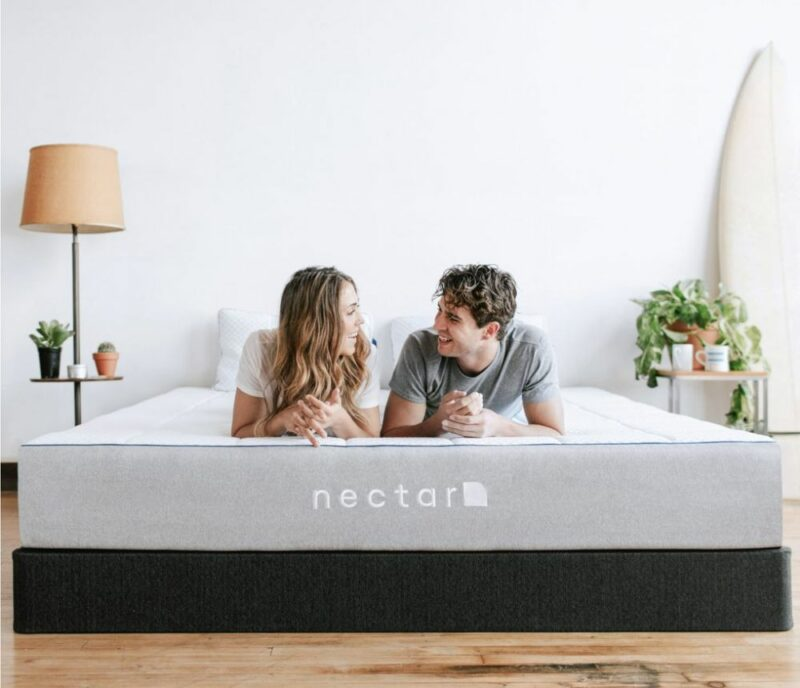 What is the Best Mattress Under $1000? – Buyer's Guide and Reviews