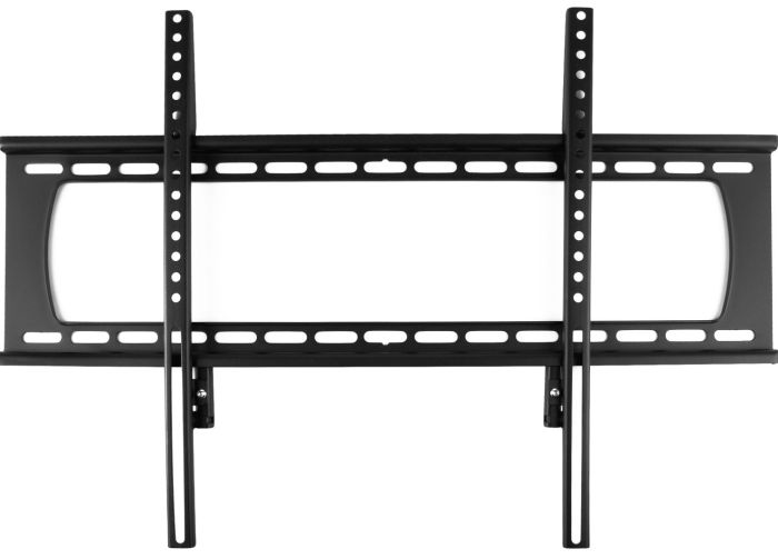 SunBriteTV Outdoor Fixed Mount for 37 - 80 Inch Large Displays