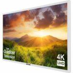 SunBriteTV Signature Series 65 Inch 4K LED Outdoor UHDTV