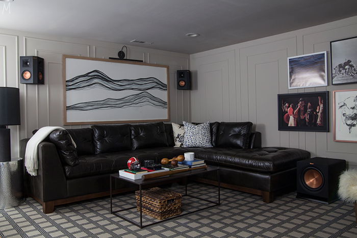 13 Amazing Ways To Transform The Basement Into A Better Space