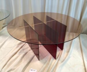 Unusual Coffee tables That Will Make Your Living Room Look Special