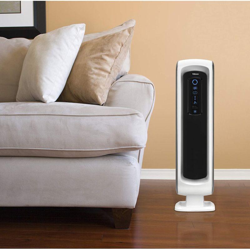 AeraMax 100 Air Purifier