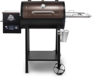 Getting Smoky BBQ Flavor With Best Pellet Grills and Smokers