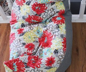 10 Best Bean Bag Chairs for Kids To Sink In Comfortably