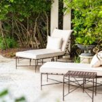 15 Best Outdoor Chaise Lounge for Relaxing in the Backyard