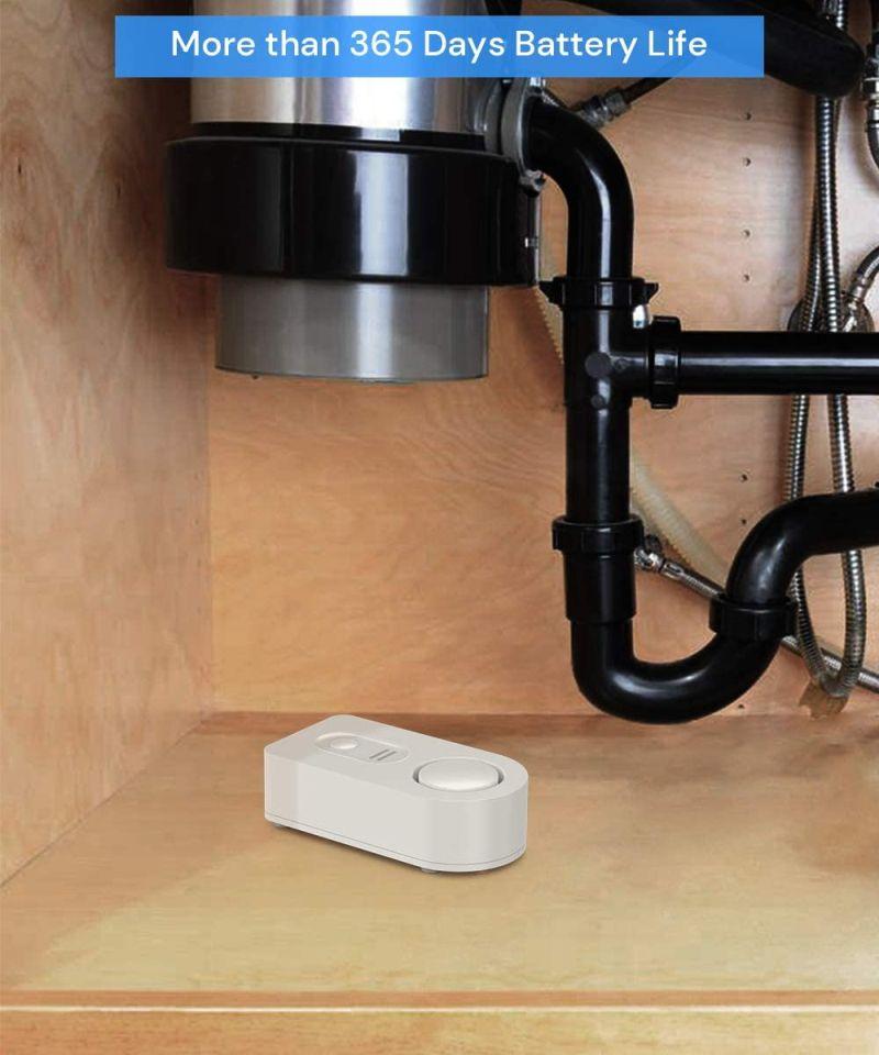 10 Best Water Leak Detector – Keep Your Home Water Free
