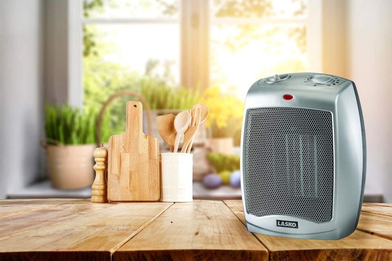 Warm And Cozy Rooms A Guide To Making The Most Of Ceramic Heaters