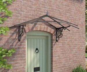 Awesome Outdoor Designs – Our Guide On The Best Awnings For Your Home