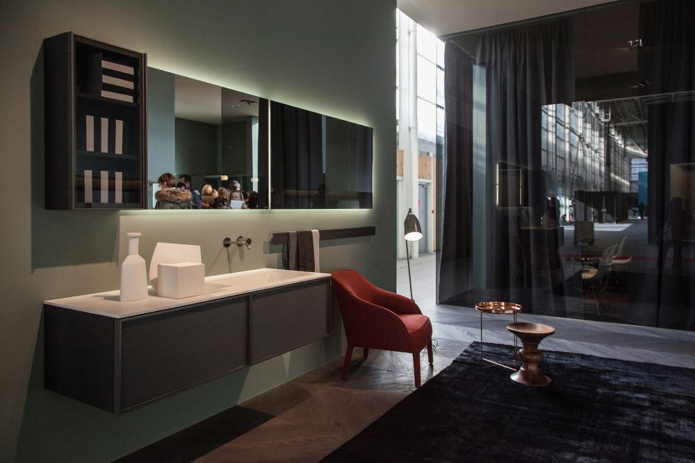 How To Come Up With The Best Color Scheme Ideas For Your Bathroom