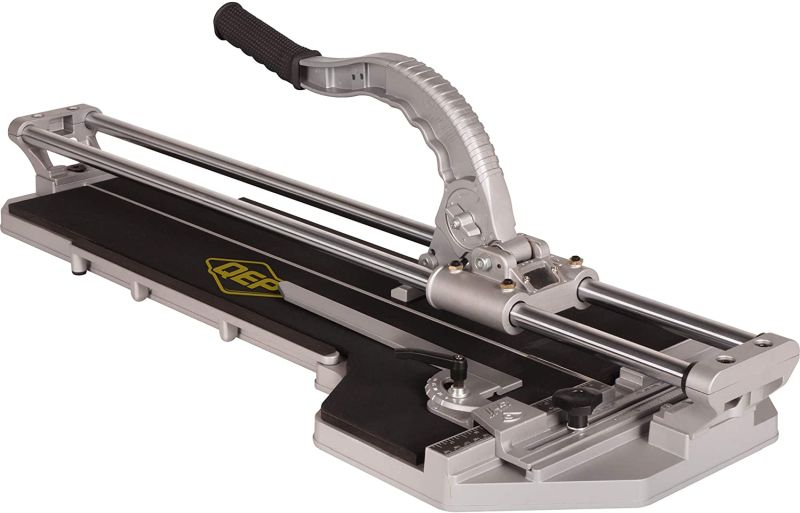 The Best Manual Tile Cutter For Beginners Home Use