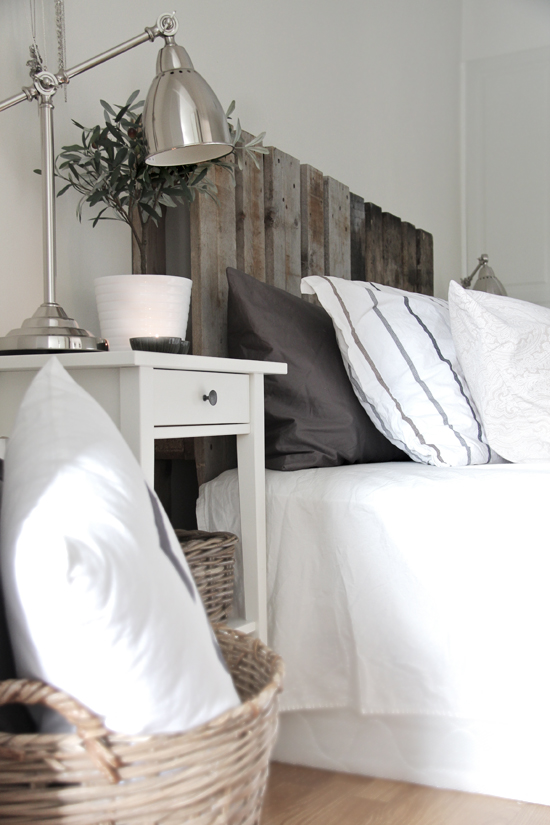 15 Easy and Cheap Pallet Projects To Transform Your Home With