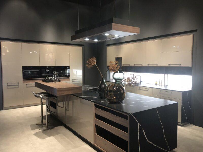 Modern Kitchen Decor Ideas And Design Directions