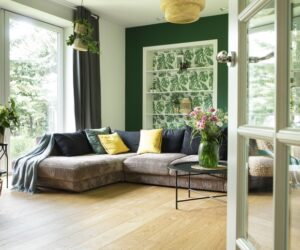 What Color is Chartreuse: 20 Ideas and Inspiration