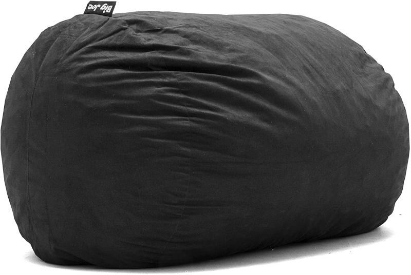Big Joe Lenox Fuf Foam Filled Bean Bag