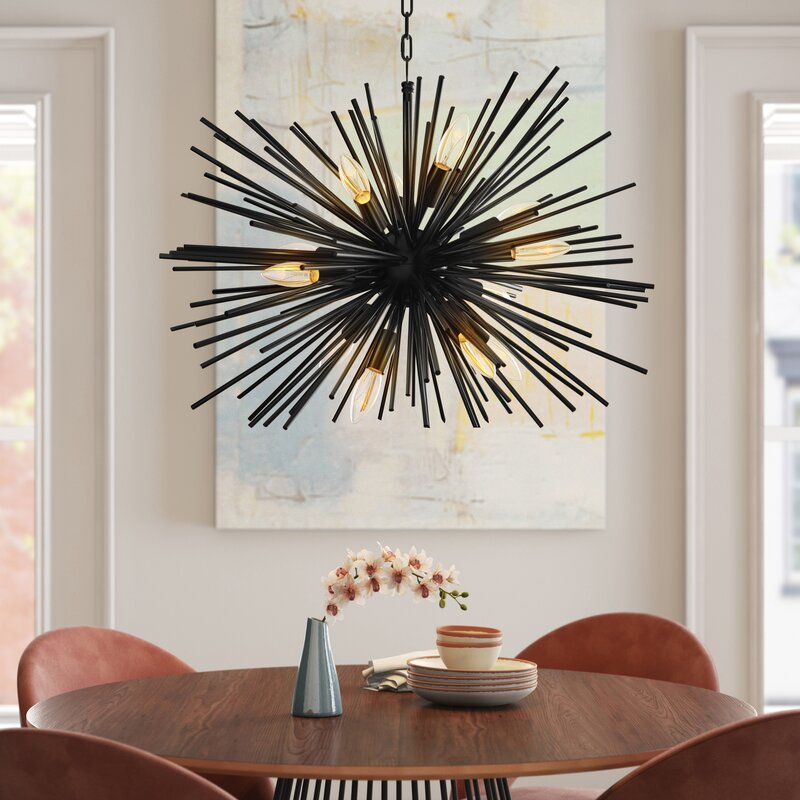 Timeless Dazzle in Contemporary Home Design Best Children's Lighting & Home Decor Online Store