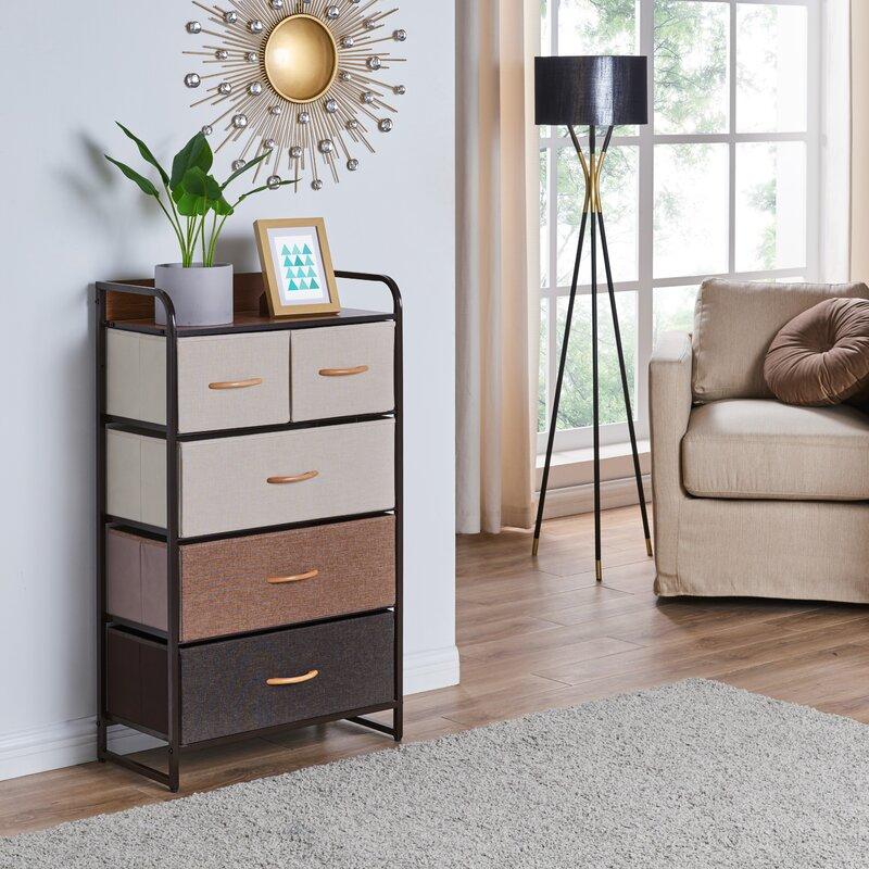 Drawer Storage Organizer Ideas That Minimize Clutter or Hide It