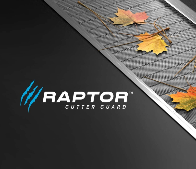 The Best Gutter Guards For Your Home – Keep Leaves And Debris From Clogging Your Water Gutters