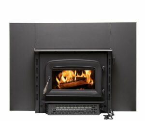 Optimal Heating For Your Hearth And Home – A Selection Of Top-Notch Fireplace Inserts
