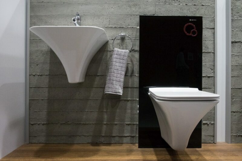 The Best Bidet Options Await You And Your Bathroom