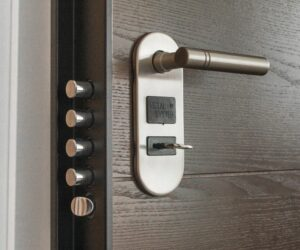 Different Door Lock Types – A Simple Guide for your Safety and Security Home