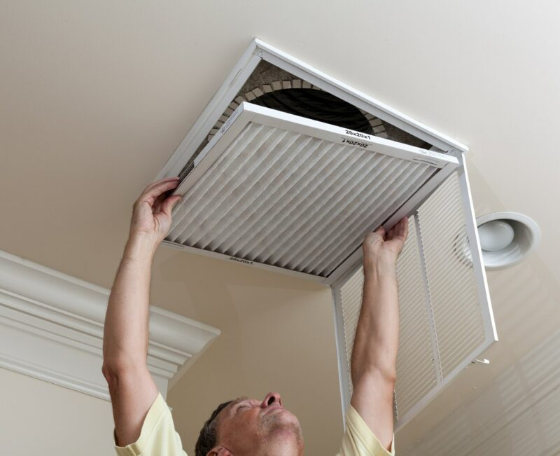 Guide: How Often Do You Change Air Filters?