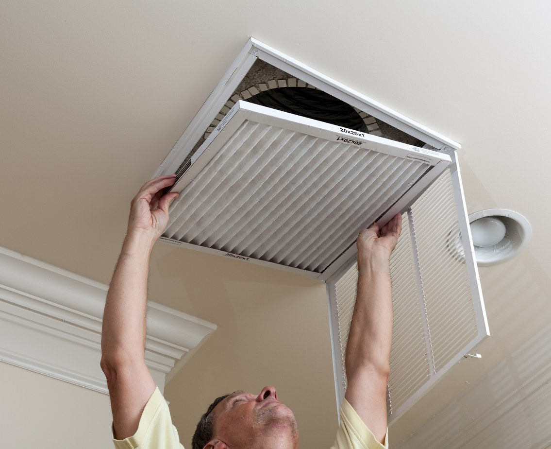 How Often Do You Change Air Filters