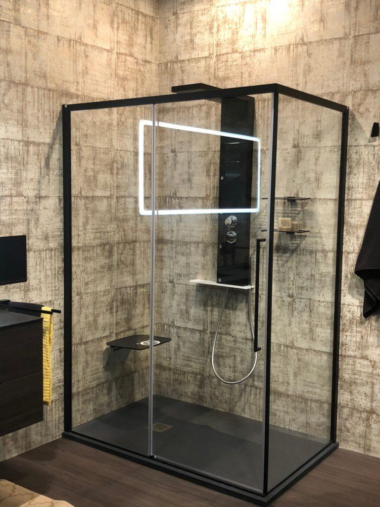 Best Shower Panels for Your Bathroom