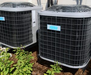Optimal AC Protection In Any Season – The Best Air Conditioner Covers