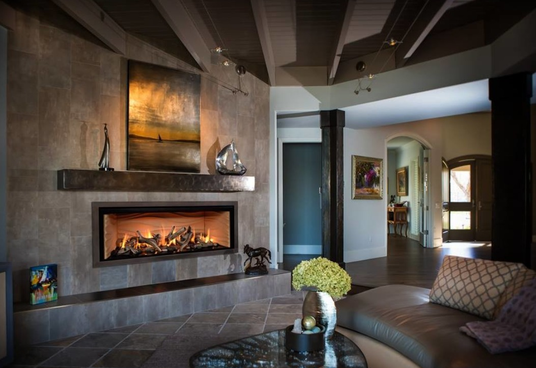 The Best Electric Fireplace Inserts To, What Is The Best Electric Fireplace Insert