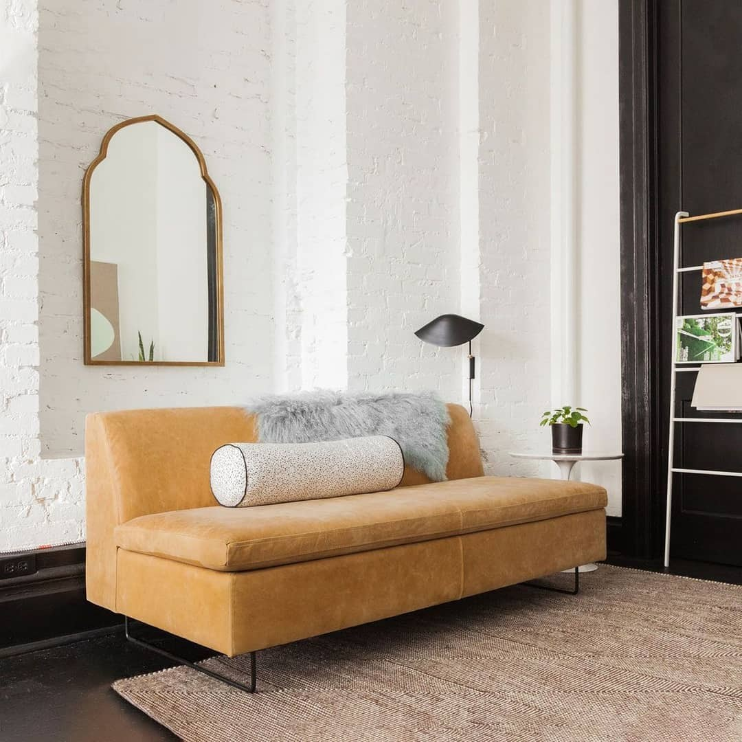 Top 40 Furniture Stores In Nyc Home Decor Finds At Every Budget