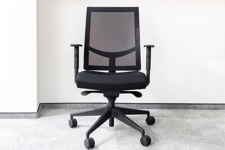 Gaming Chair vs. Ergonomic Chair