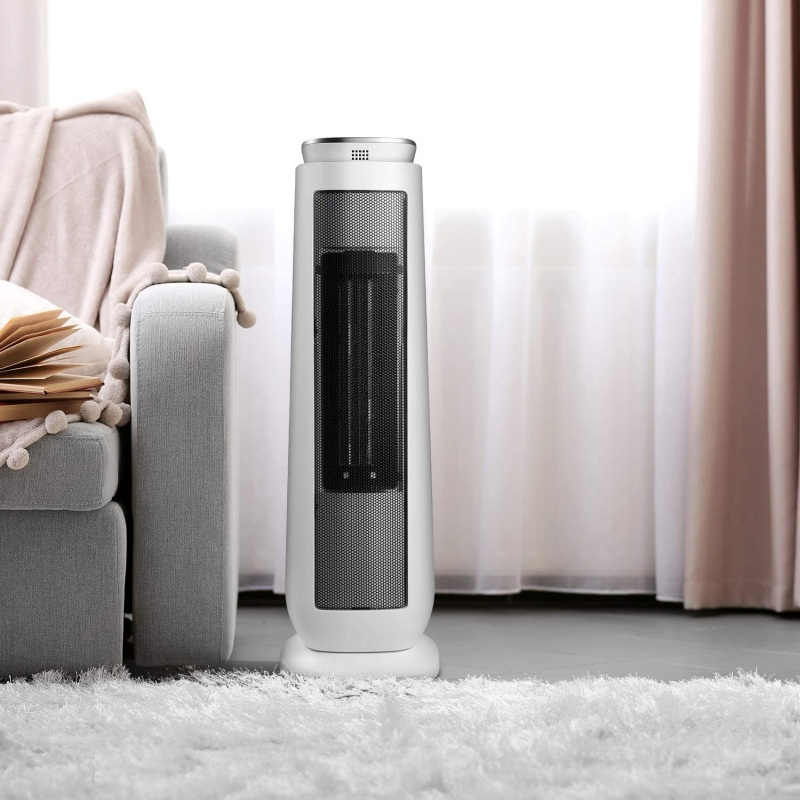How To Choose A Pelonis Heater This Winter
