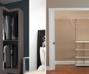 A Must Have Guide to Walk In Closet Organizer