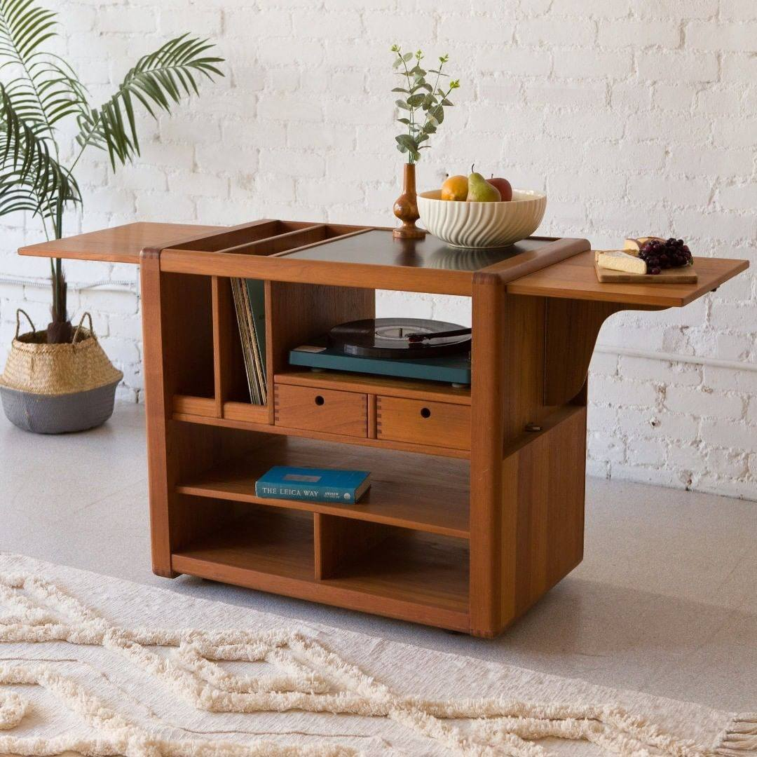 Affordable furniture Sunbeam Vintage