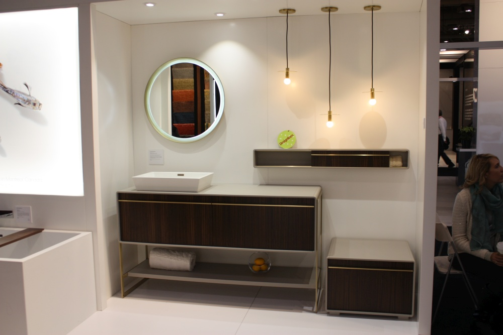 Bathroom community colors and designs to meet every need