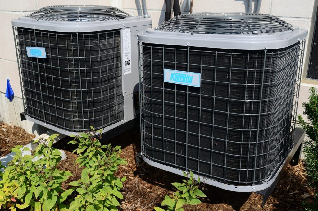 Which Is Better, Forced-Air Or Radiant Heat?