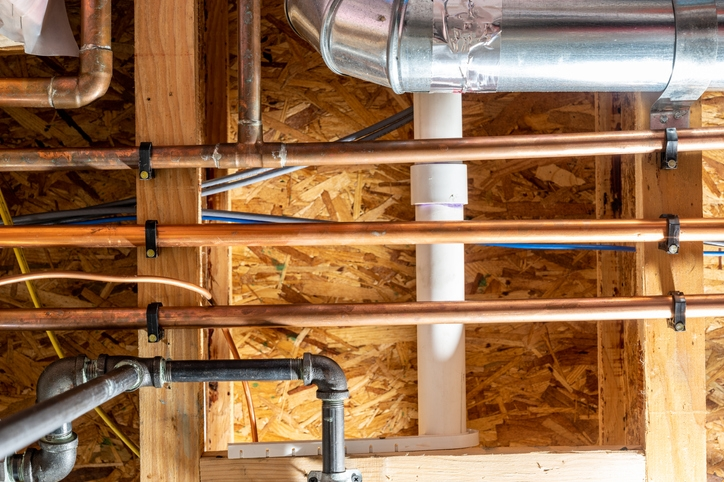 Are Water Leak Detectors Worth It?