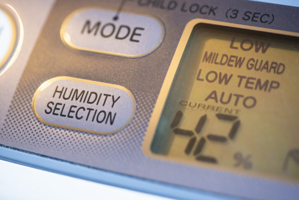 Best Quietest Dehumidifiers