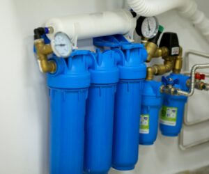 How To Choose The Best Water Softener For Your Home