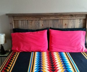 How to Make a Headboard – A Step-by-Step DIY Tutorial