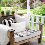 55 Awesome DIY Wood Projects For Absolute Beginners