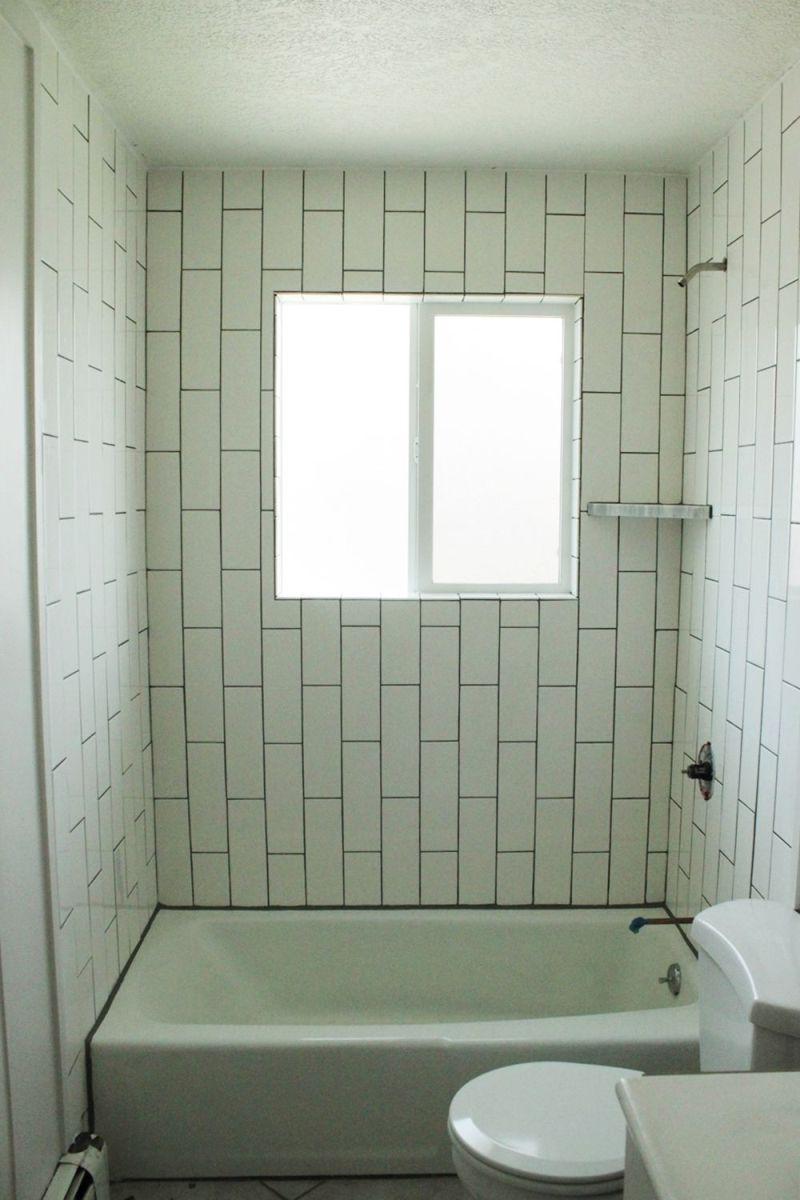 bathroom caulk shower caulk