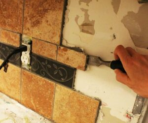 Do the Job Right with the Best Tile Removal Tool